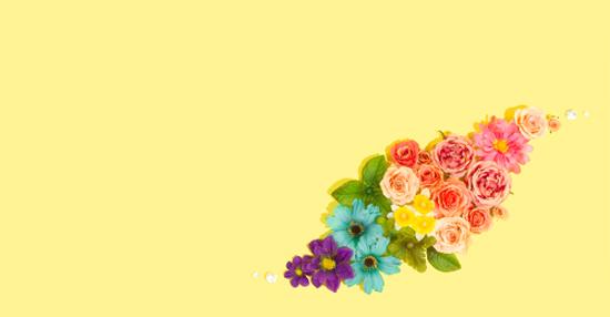 Anniversary Flowers Brent